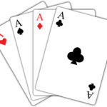 13-playing cards
