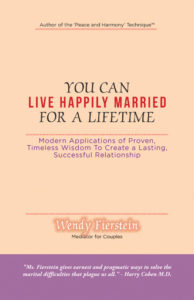 25-live-happily-married-book-cover