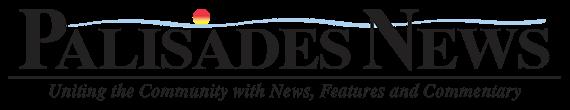 Palisades News